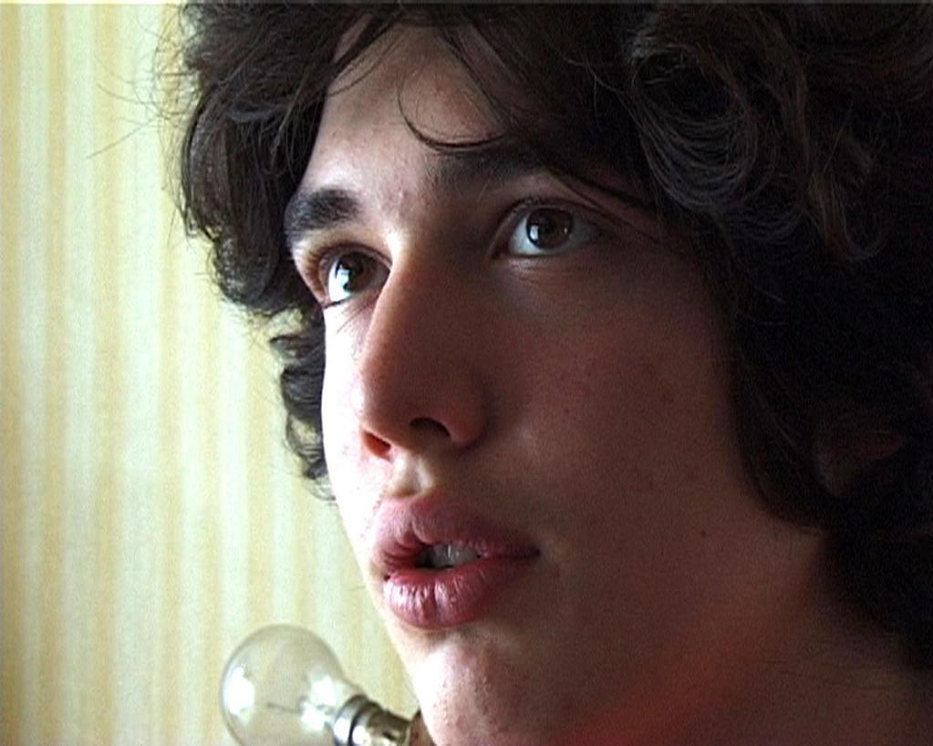 Buenos Aires International Independent Film Festival  - 2008