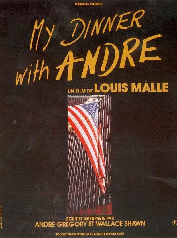 André Company