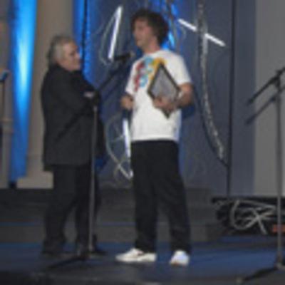 Johnny Mad Dog premiada en Moscú