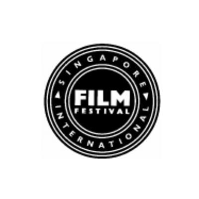 シンガポール国際映画祭 - 2018