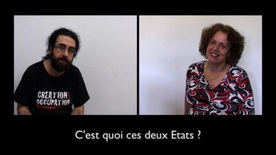 Etat Commun - Conversation potentielle (1)