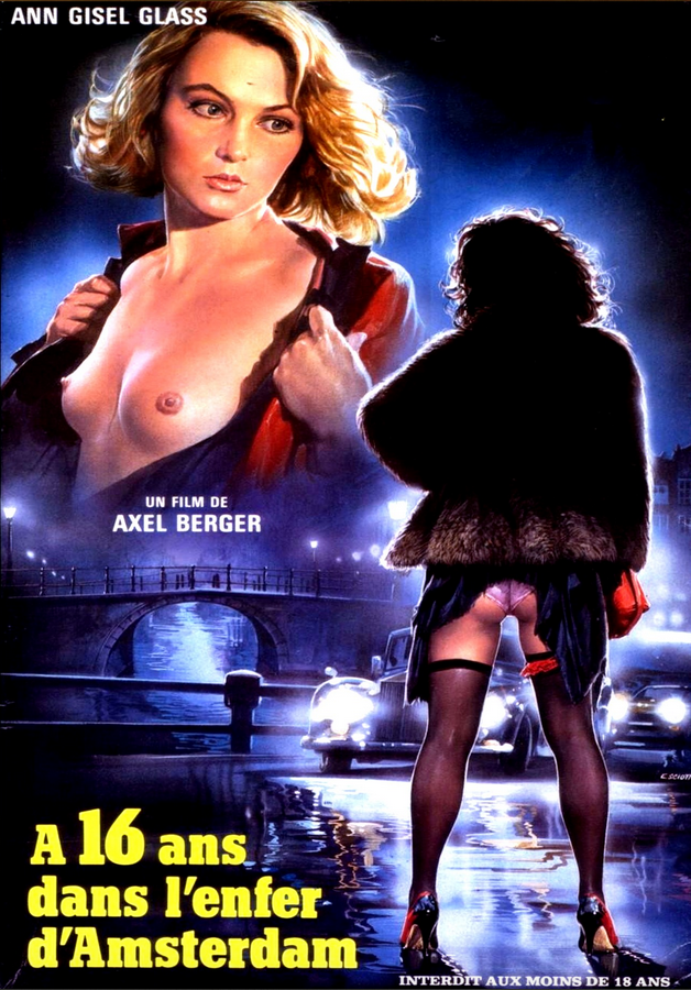 Beatrice Film