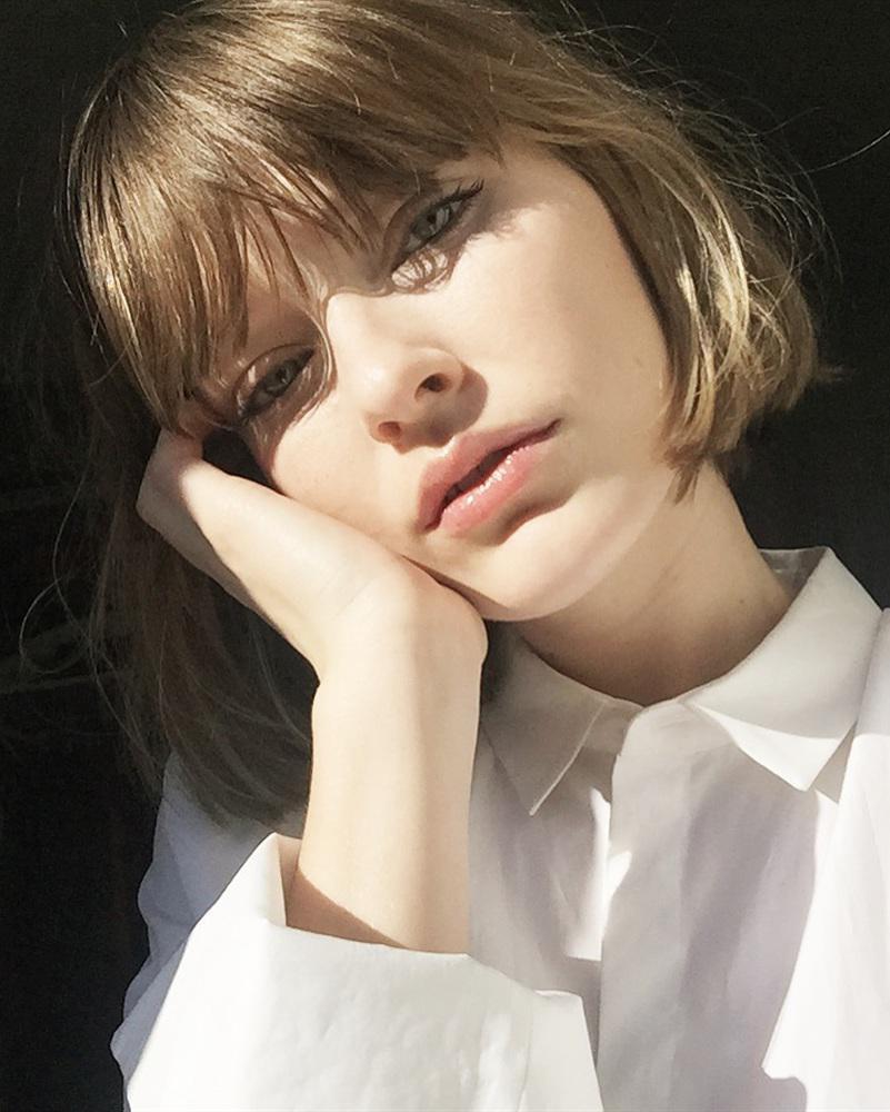 Camille  Razat