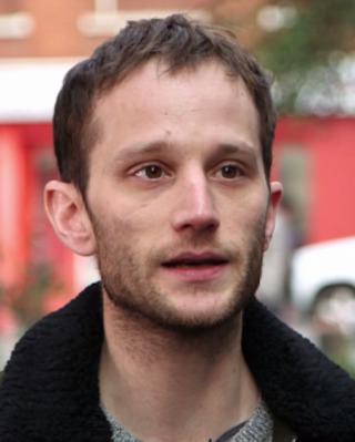 Simon Guélat