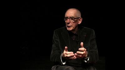 Une aventure théâtrale, 30 ans de décentralisation - Maurice Sarrazin