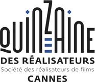 Cannes - Directors' Fortnight
