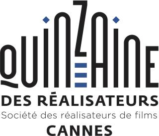 Quinzaine des Réalisateurs - 2020