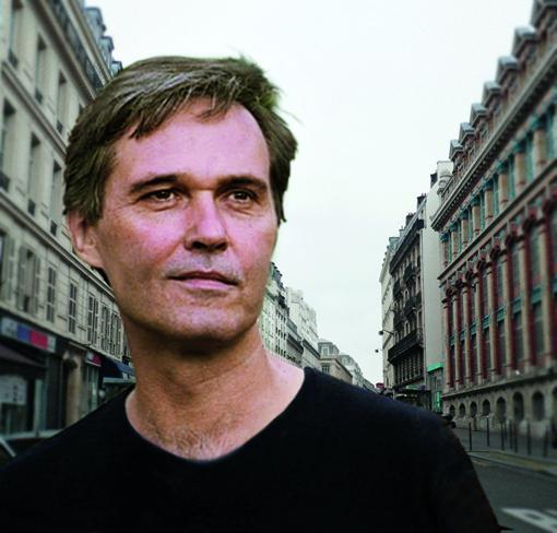Ambroise Cheneau