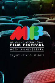melbourne film festival guidelines short submissions