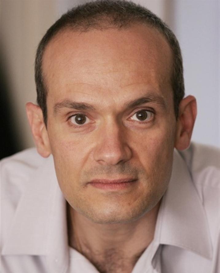 Gianni Portincasa