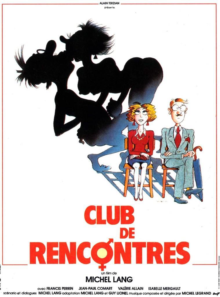 Lonelyhearts Club