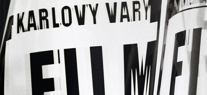 La 49e Festival de Karlovy Vary se tiendra du 4 au 12 juillet