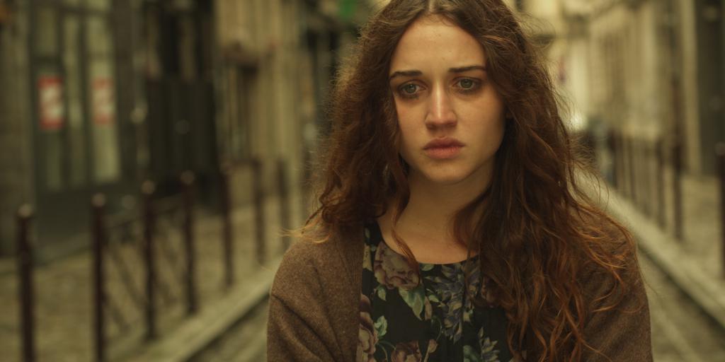 Brooklyn - International Film Festival - 2011