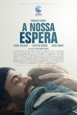 Nos batailles - Poster - Brazil