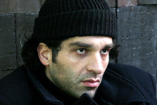 Belgrade International Film Festival  - 2006
