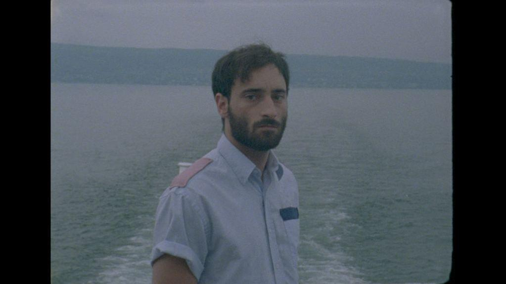 Chady Abu-Nijmeh