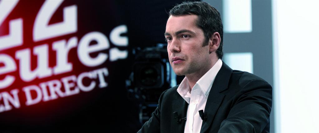 Philippe Chauvin