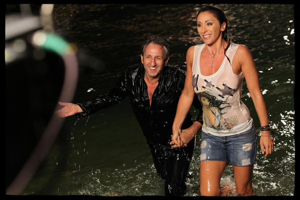 Stars 80 2012 unifrance films - Jeanne mas et son mari ...