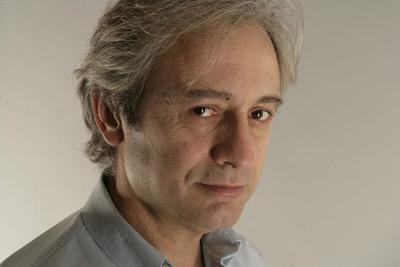 Paul Chevillard