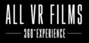 ALL VR Films