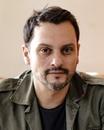 Franck Victor