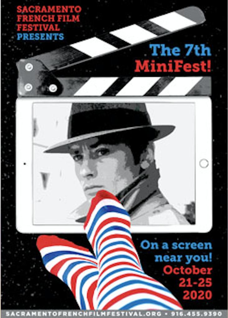 MiniFest
