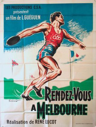René Lucot