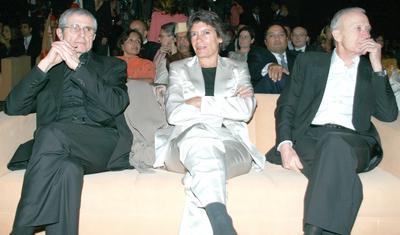 Unifrance organise le 1er Rendez-vous avec le cinéma français en Inde