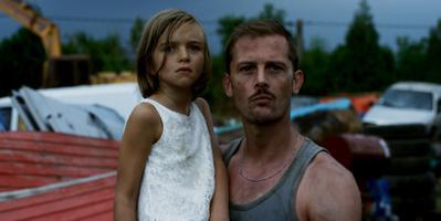 Orpheline - © Les Films Hatari - Les Films d'Ici