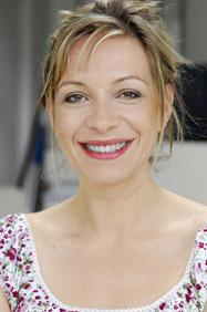 Raphaëlle Valenti