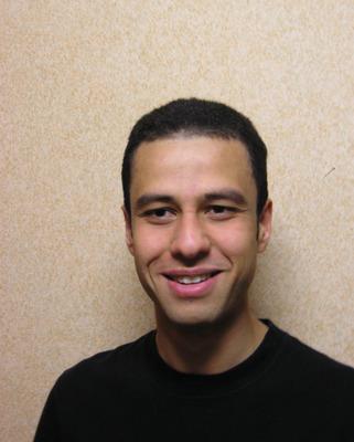 Malek Ouakaoui