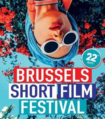 Brussels Short Film Festival - 2019