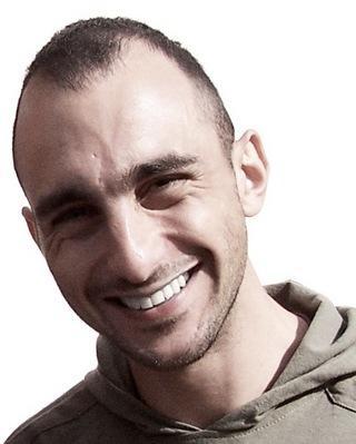 Olivier Ciappa