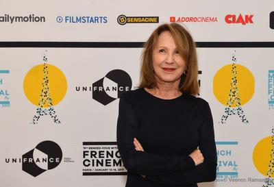 Relive the Opening Night of the 7th edition of MyFrenchFilmFestival
