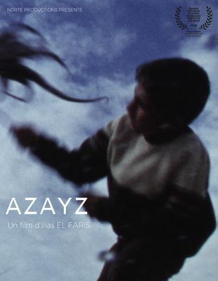 Azayz