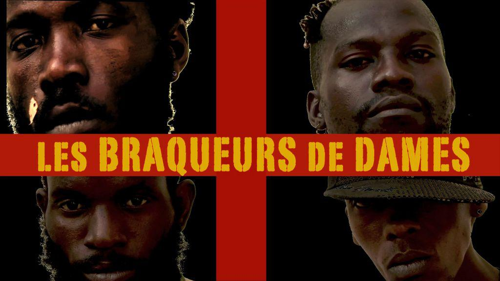Bassidy Touré