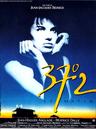Betty Blue (37.2 le matin)