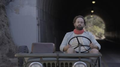 Eric Wareheim - © Realitism Films