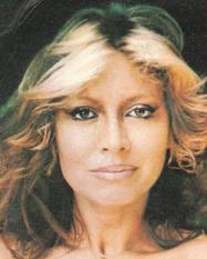 Alida Chelli