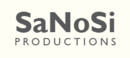 SaNoSi Productions