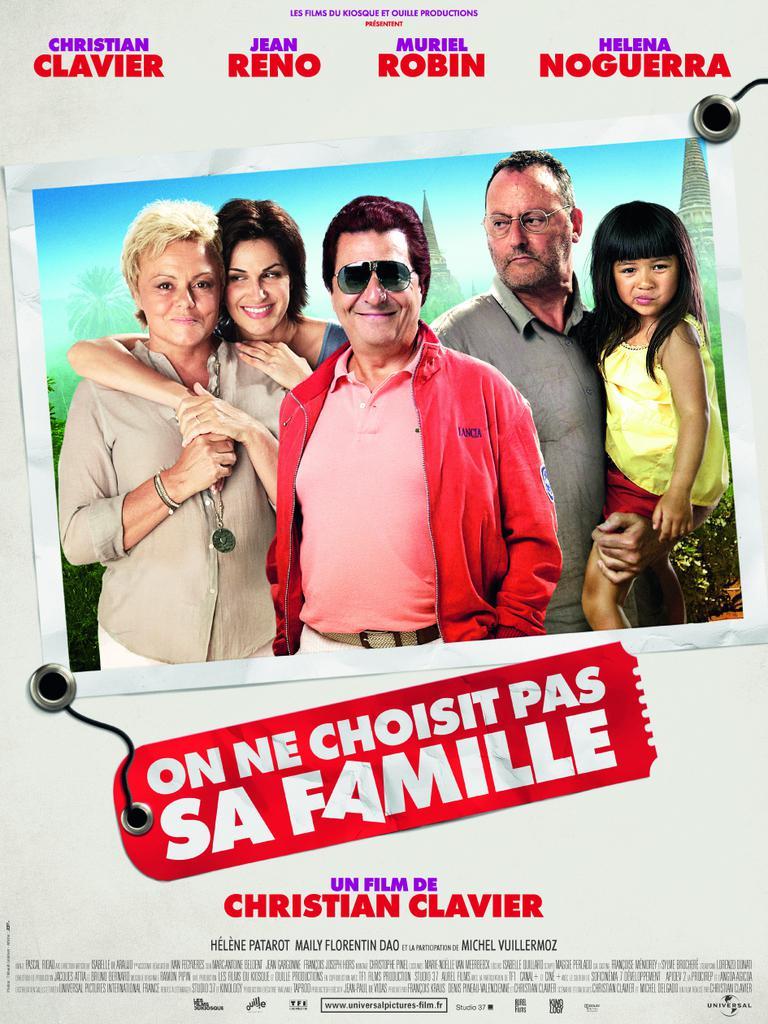 Aurel Films