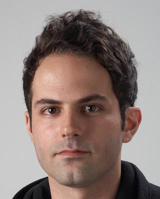 Emad Aleebrahim Dehkordi