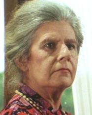 Madeleine Gelas