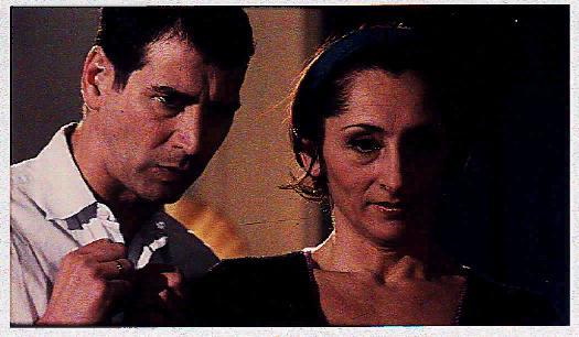 Brief Encounters - Festival international du court-métrage (Bristol) - 2003