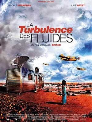 Turbulence des fluides (La)