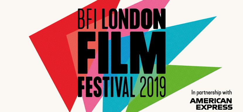 Très belle présence du cinéma français au London Film Festival