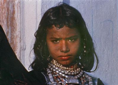 Yemen : Arabie heureuse - © Raymond Depardon/Magnum Photos