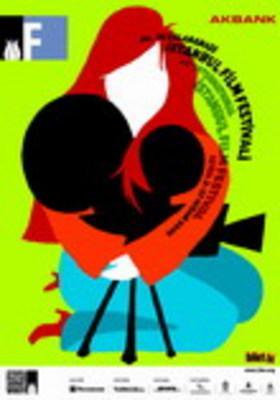 Estambul - Festival de Cine - 2005