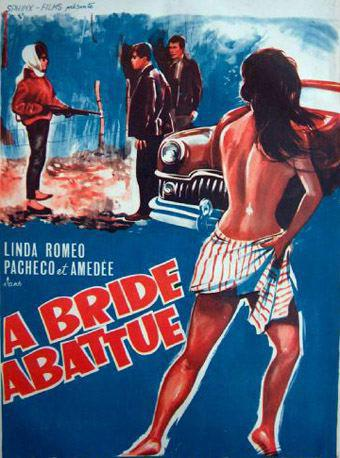 Producciones Cinematográficas Bacatá