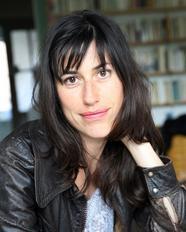 Alexandra Fleischer
